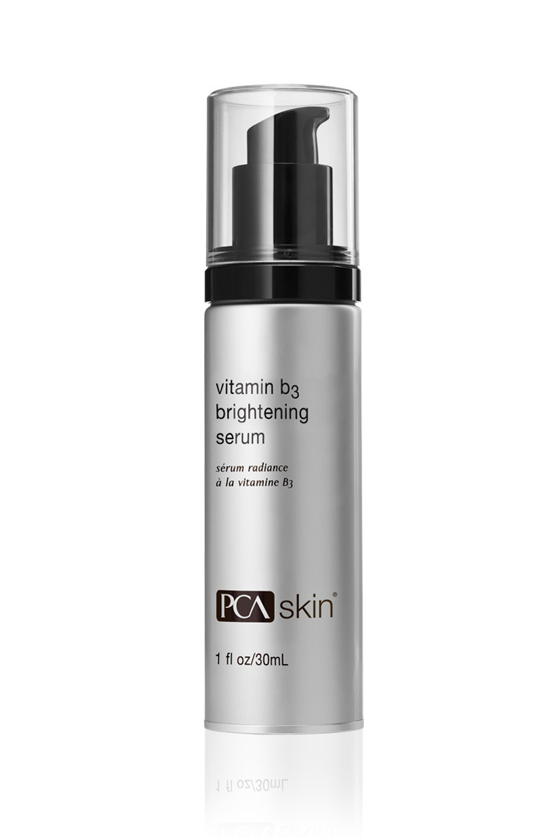 Vitamin B3 Brightening Serum, PCA Skin