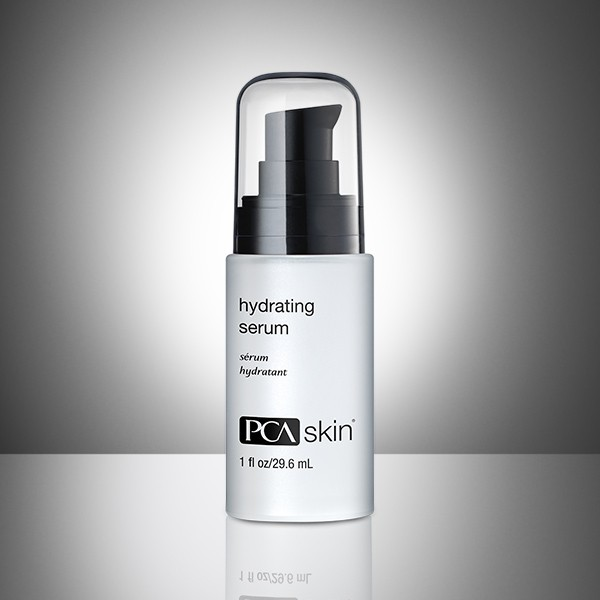 Hydrating Serum 1 oz PCA Skin