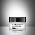 Ideal Complex Restorative Eye Cream   PCA Skin