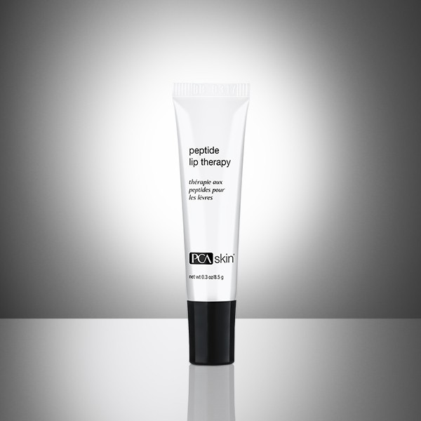 Peptide Lip Therapy .3 oz.  PCA Skin