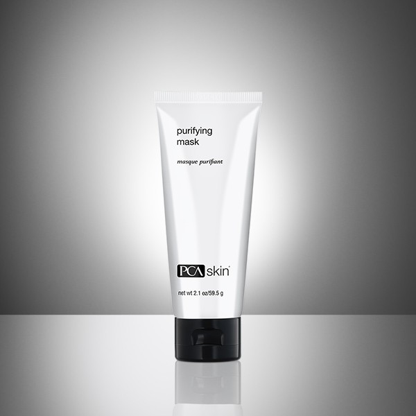 Purifying Mask  2 oz PCA Skin.