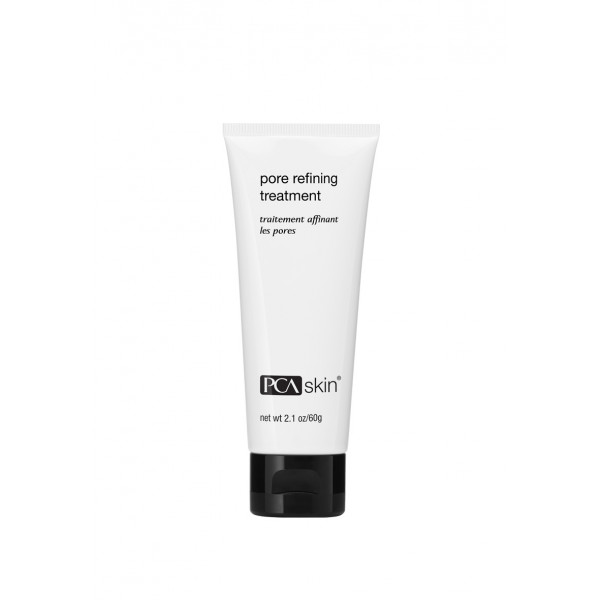 Pore Refining Treatment 2.1 oz.  PCA  Skin