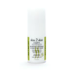 Skin 2 Skin Un-wrinkle Forehead &Crows-Feet Cream