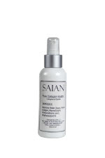 Saian Collagen Elastin Spray  4 oz.