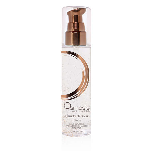 Skin Perfection Elixer, 125 ml Osmosis Wellness