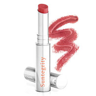 LIP CPR SPF 30  Sunset Coral Suntegrity