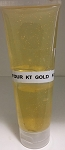 24Kt Gold Facial Gel 4oz. JoElla Milan