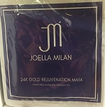 24K Gold Rejuvenation Mask, JoElla Milan