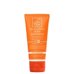 Suntegrity Natural Mineral Sunscreen For Body 3 oz. SPF30