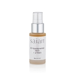 SAIAN Anti Hyperpigmentation Serum +a Arbutin