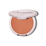 Bronzer  Osmosis Colour