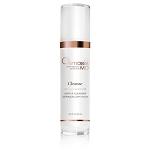 Cleanse  50 mil / 200 ml  Osmosis  Skin Care