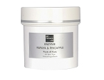 Enzyme Exfoliating Wash Off Mask, Bio France Lab