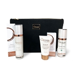 MD Skincare Essential Kit