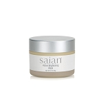 Saian Active  Whitening Mask 2.0 oz.