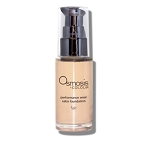 Performance Wear Satin Foundation