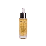 24 KT Gold Serum  30 mil   Bio France Lab