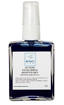 Azulene Serum 2 oz Bio France Lab
