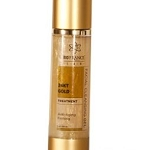 24Kt Gold Facial Cleansing Gel  4 oz Bio France Lab