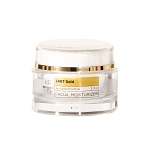 24Kt  Pure Gold Moisturizer 1.7 oz   Bio France Lab