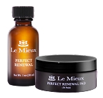 Perfect Renewal System 1 oz   LeMieux Cosmetics