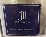Stem Cell Wrinkle Reversal Mask, JoElla Milan