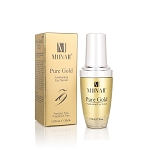 Monar 24 Kt Pure Gold Awakening Eye Serum