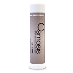 Osmosis Tropical Lip Balm