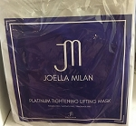 Platinum Tightening Lifting Mask, JoElla Milan