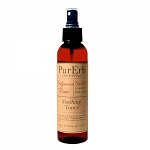 Bulgarian Rose Toner, PURERB 2 oz
