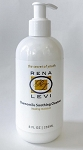 Chamomile Soothing Cleanser, 8 fl oz.  Rena Levi