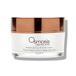 Smoothing Face & Neck Cream, Osmosis Beauty