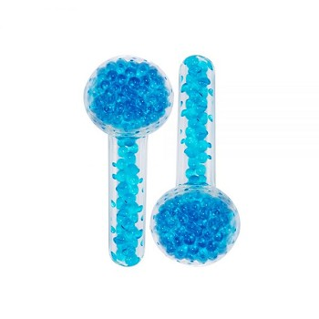 Cryo Freeze Globes (Pair)  Bio France Lab