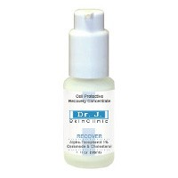 Dr. J Skin Clinic Cell Protective Recovery Concentrate 1 oz.