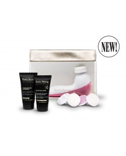 Karin Herzog Kit Home Spa