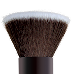 Base  Brush   Osmosis Colour