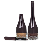 Brow Gel   Osmosis Colour