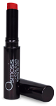 Long Lasting Lipstick   Osmosis Colour