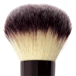 Full Face Brush Osmosis Colour