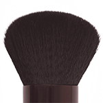 Kabuki Brush  Osmosis Colour