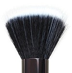 Large Accent Brush  Osmosis Colour
