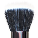 Medium Accent Brush  Osmosis Colour
