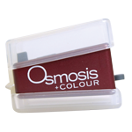 2 in 1 Pencil Sharpener  Osmosis Colour