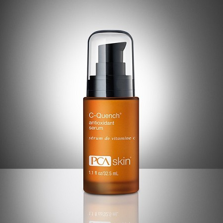 C- Quench Antioxidant Serum  PCA Skin