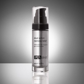 Dual Action Redness Relief  PCA Skin