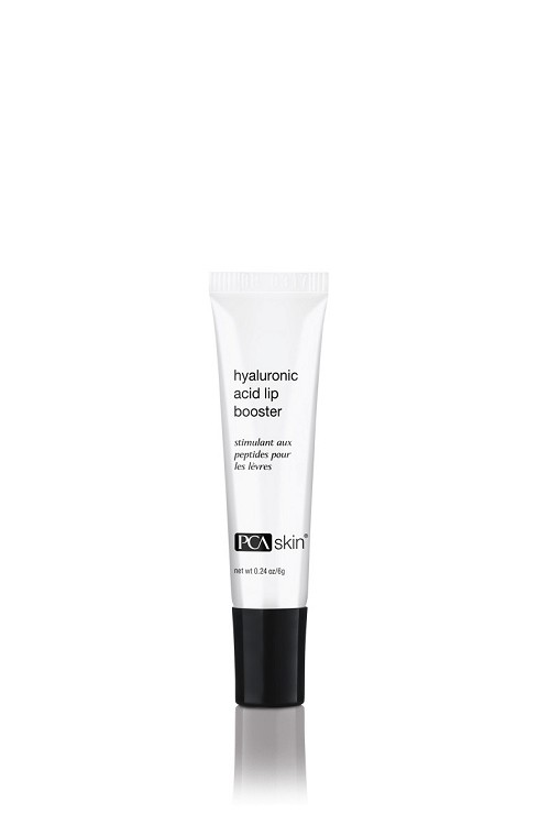 Hyaluronic Acid Lip Booster 0.24 oz PCA Skin