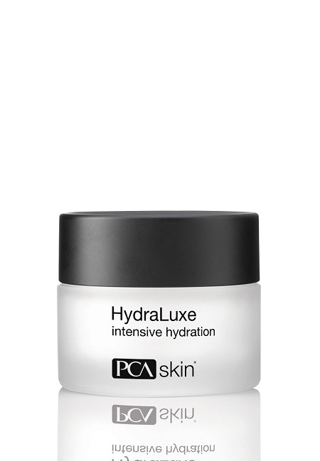 Hydraluxe Intensive Hydration  1.8 oz PCA Skin