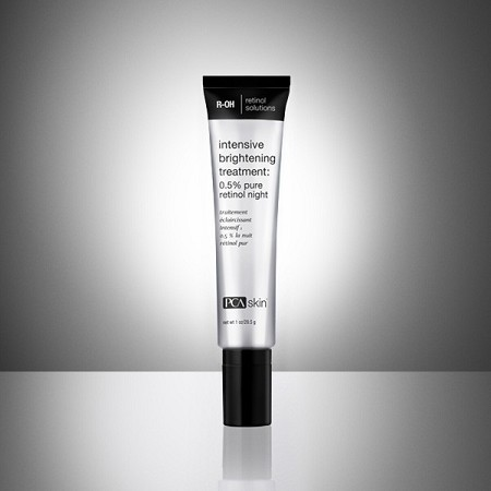 Intensive Brightening Treatment  PCA Skin