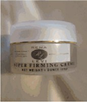 Rena Levi Super FIrming Cream